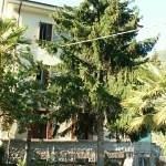 Photo of Ostello Alpi Liguri