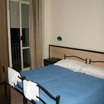 Photo de Hotel Orizzonti
