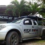 Kite Zone Phuket