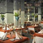 Restaurant Classcio