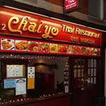 Chaiyo Thai