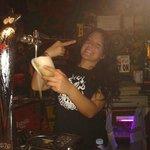 Photo de Golden Gloves Hard Rock Pub