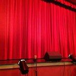 Matthews Playhouse