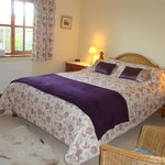 Foto di Kadina Bed & Breakfast