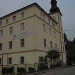 Photo of Kneipp Traditionshaus Bad Muhllacken