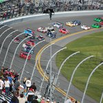 2014 24 Hours of Daytona