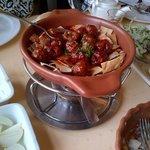 صورة فوتوغرافية لـ Levant Restaurant