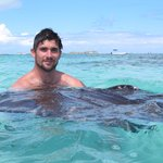 Stingray City Bahamas