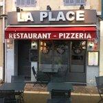 Foto di La Place