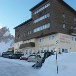 Photo of Hotel Maria Flora
