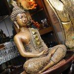 Siam Village Didsbury 0161 445 3993