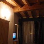 Foto de Hotel Mary