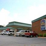 Photo of Americas Best Value Inn Riverside/Pell City