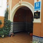 Photo de Hostal San Vicente II