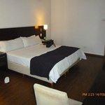 habitacion 1106