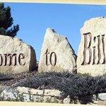 Entrada Billings