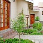 Amarachi Guesthouse의 사진