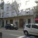 hotel astoria in barcelona