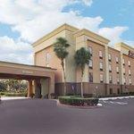 Hampton Inn & Suites Port St. Lucie, West