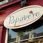 Photo of Papavero Restaurant