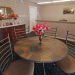 Photo of Americas Best Value Inn Stanton