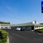 Americas Best Value Inn Ardmore/Elkton Foto