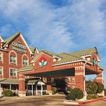 Foto de Country Inn & Suites By Carlson, Amarillo I-40 West