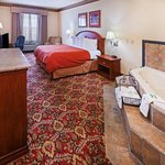 Photo of Country Inn & Suites By Carlson, Amarillo I-40 West