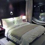 Zimmer 54