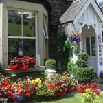May Cottage Foto