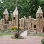 Fairbury city park