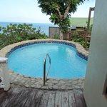Private Pool Jasmine Villa