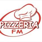 PIZZERIA FM