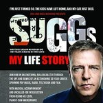 Legend - SUGGS from MADNESS comes to Eastbourne MAY 2014 - Now on sale!