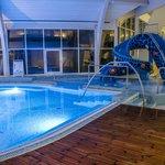 コルピング ホテル スパ & ファミリー リゾート