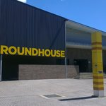 Roundhouse