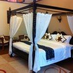 Bali Bali Resort and Hotel