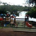 Parque Ecológico Municipal Paulo Gorski