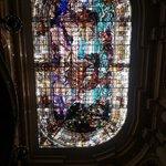ceiling arte universal