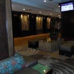 Photo de Fremont Hotel and Casino