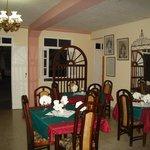 Photo of Hotel La Rusa