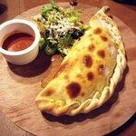 Photo of Casa Cucina