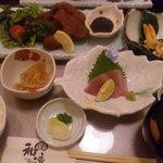 Wanoka Shusai Foto