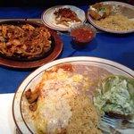 Foto de Mazatlan Mexican Restaurant