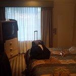 101 room