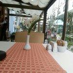 "February 2014 ,,park city hotel"" taksim Istanbul"