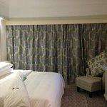 Magellan Sutera room 7354