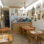 Restaurant L'Adresse