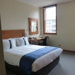 room 823