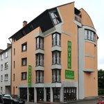 Photo of Hotel Atelier Garni